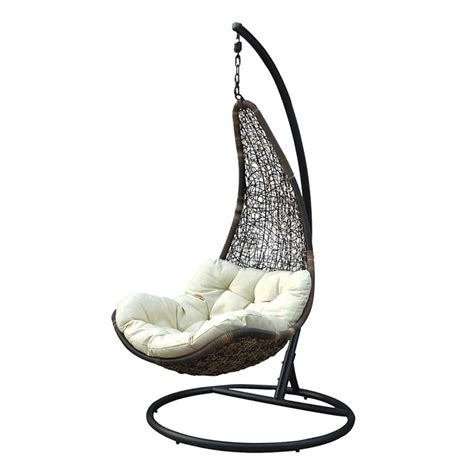 hängesessel outdoor 12 best h 228 ngesessel images on hanging chairs