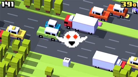 crossy road rare how to unlock rare characters in cross road hairstyle