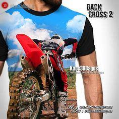 New Kaos 3d Motorcross kaos motocross kaos trail 3d kaos 3d gambar trail seragam klub motocross d sports