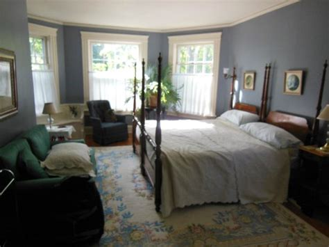 bed and breakfast cooperstown ny overlook bed breakfast updated 2017 b b reviews