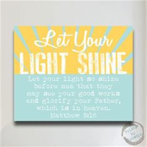 bible verse for baby shower baby shower quotes bible verse image quotes at relatably