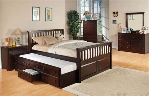 queen size pull out bed queen bed queen size pull out bed kmyehai com