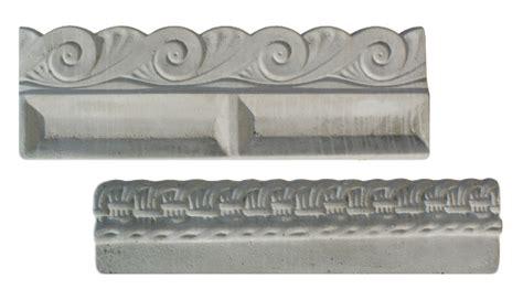 cordoli in cemento per giardini cordoli in cemento per giardino tavolo consolle allungabile
