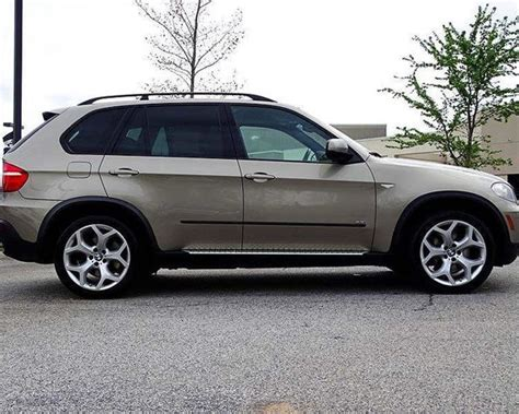 bmw x5 2008 review bmw x5 2008 crown wheels