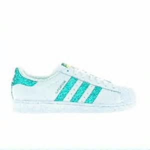 De Las Adidas Originals Superstar Slip En Entrenador Peachpuff Zapatos P 537 by M 225 S De 1000 Ideas Sobre Tenis Adidas Para Mujer En