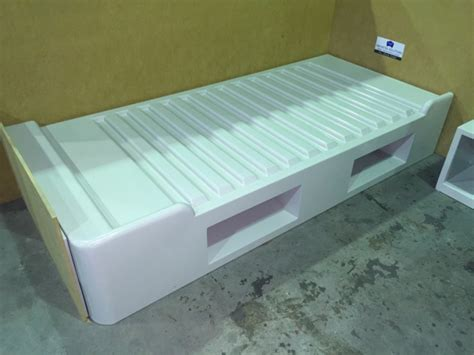 bunk beds for sale australia cell beds correctional bunk beds for sale australia