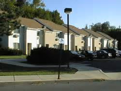 Allentown Housing Authority by Lehigh County Housing Authority