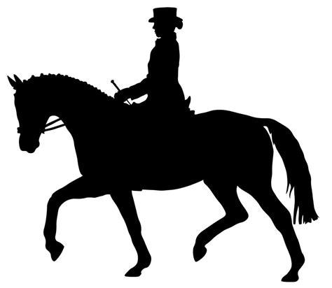 Auto Sticker Pferd by Pferd Dressurpferd Pferde Aufkleber Wandtattoo Sticker