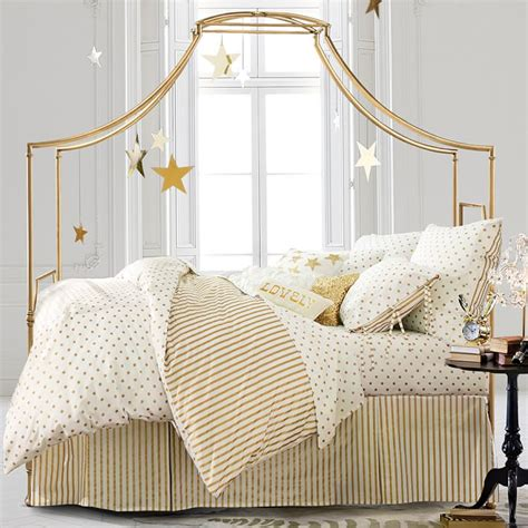 17 best ideas about teen canopy bed on pinterest teen best 50 teen canopy bed inspiration of beadboard canopy