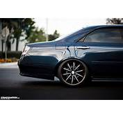 Respect The Name // Liberty VIPs M45  StanceNation™ Form