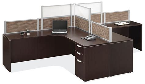office furniture massachusetts 28 images used office