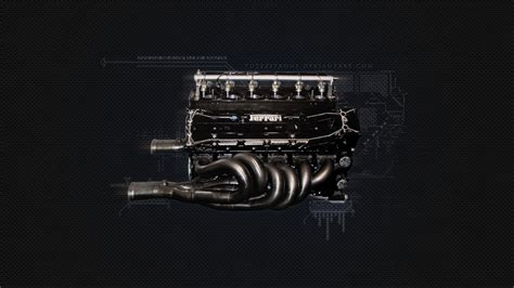 wallpaper engine just black moteur fonds d 233 cran arri 232 res plan 1920x1080 id 209129