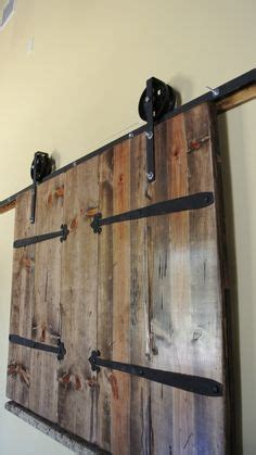 French Double Doors On Pinterest Doors Window Barn Roller Doors
