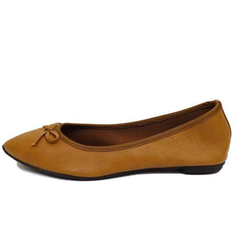 comfy flat shoes flat slip on shoes dolly comfy ballet ballerina