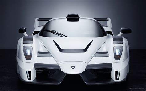 gemballa mig u1 gemballa mig u1 ferrari enzo 2 wallpaper hd car wallpapers