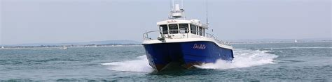 fishing boat prices fishing charter boat prices dointhedo portsmouth
