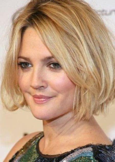 maintenance free hair styles for fine hair 20 bob haircuts for fine hair
