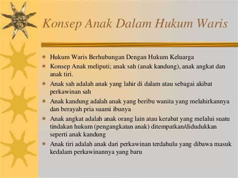 Hukum Adat Bambang Daru Nugroho natal kristiono mata kuliah hukum adat hukum waris adat