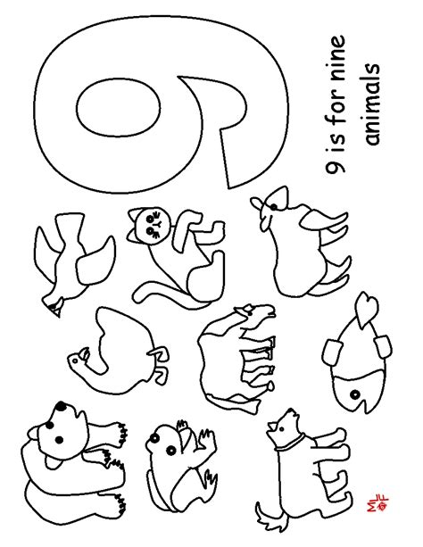 yellow duck coloring page free coloring pages of brown bear yellow duck