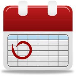 calendario ufficio calendario ufficio giorno icona libero di pretty office