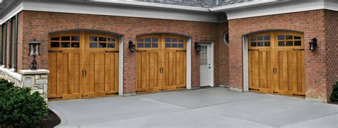 Ideal Garage Door Reviews Best R Value For A Garage Door 2017 2018 Best Cars Reviews