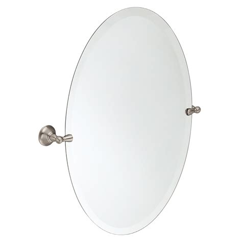 beautiful bathroom mirrors beautiful lowes bathroom mirrors w92c 948
