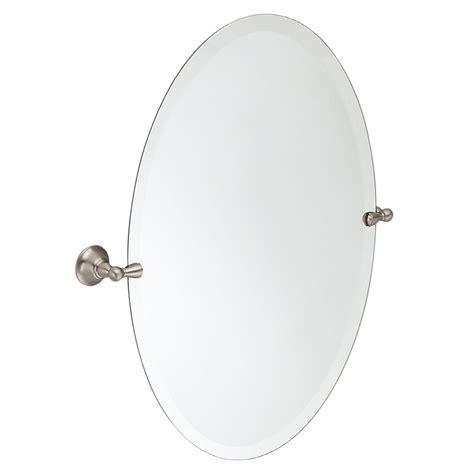 oval bathroom mirrors canada pkgny com rustic bathroom mirrors canada brightpulse us