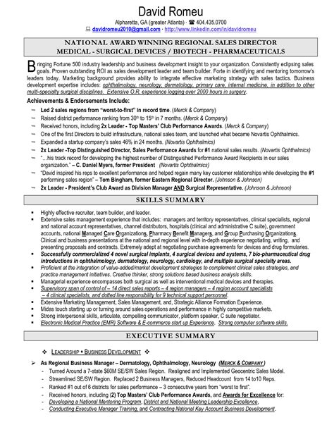 Sle Resume For Rn In Med Surg Registered Resume Doc