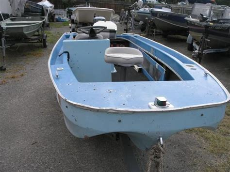 ouachita boats ouachita boat pictures to pin on pinterest thepinsta