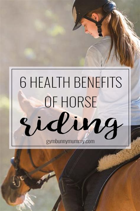 health benefits of swinging 6 health benefits of horse riding this mama life