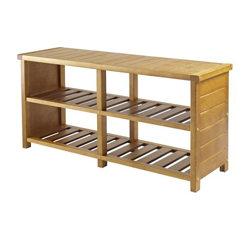decorative benches indoor storage benches indoor decorative shoe storage bench