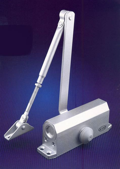 Drawer Closers by China Door Closers
