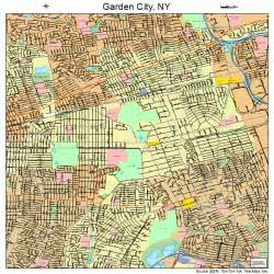 Garden City Ny Directions Garden City New York Map 3628178