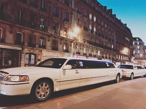 California Limousine Service by California Limousine All You Need To Before