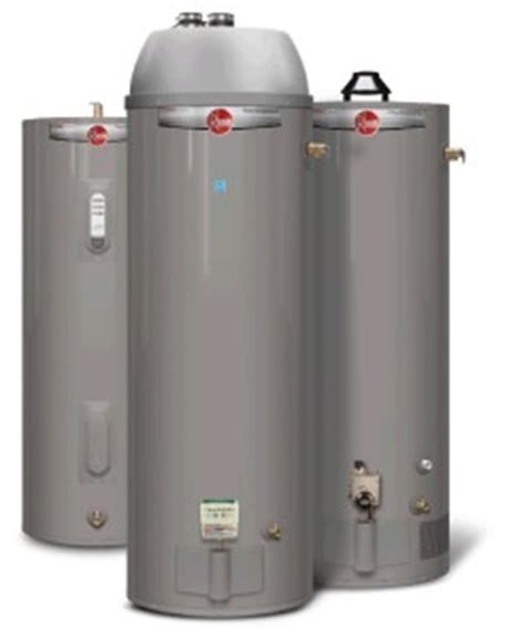 what to do if your water heater leaks chambliss plumbing