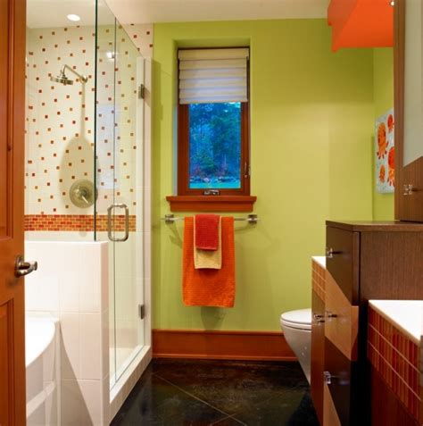 kid bathroom ideas 30 really cool bathroom design ideas kidsomania
