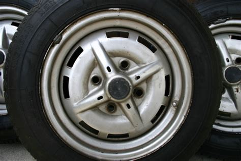 porsche 914 wheels fs porsche 914 steel wheels and tires pelican parts