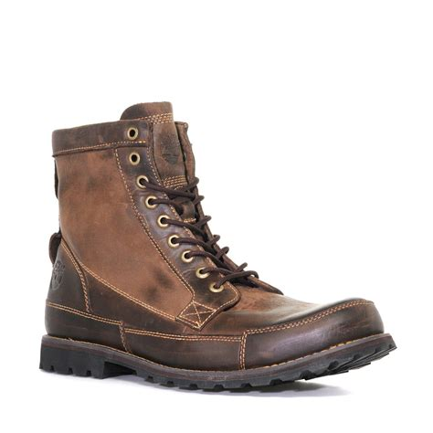 mens timberland boots best price buy cheap timberland boots compare s footwear