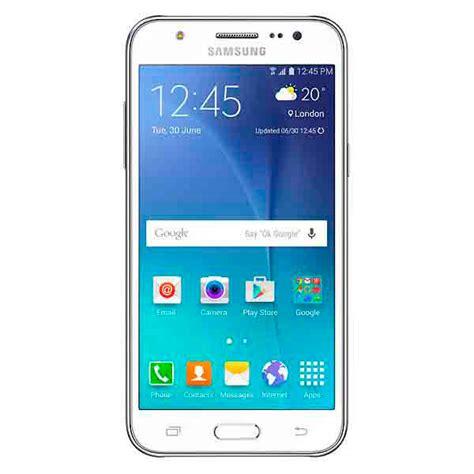 Samsung J5 Carrefour Samsung J5 Carrefour