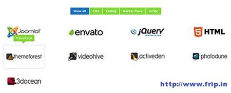 Logos Showcase Multi Use Responsive Wp Plugin V1 8 9 20 best logo showcase plugin 2018 free premium frip in