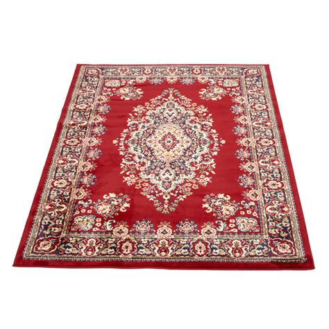 pictures of rugs belgium heatset rug