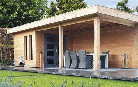 kleine badezimmerrenovierung ideen auf ein budget budget tuin ideeen zoeken veranda tuin