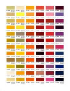 aluminum paint color aluminum siding colors painting aluminum siding