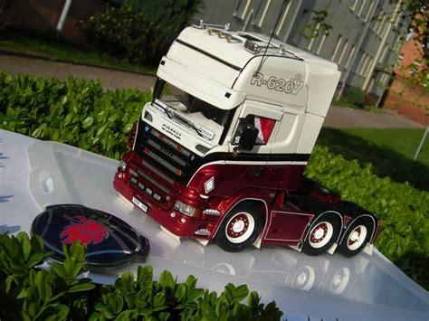 Scania Aufkleber Rund by Sammelthread Skinw 252 Nsche Quot Pilotprojekt Quot Page 8 Ets2