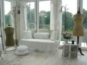 Shabby Chic Livingroom 37 Dream Shabby Chic Living Room Designs Decoholic