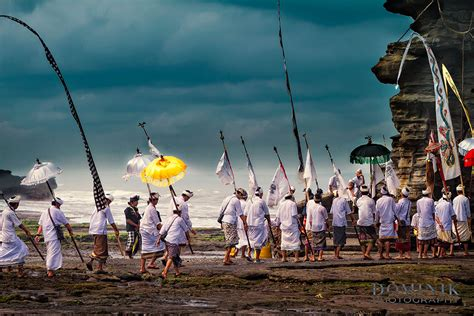 mukena kalungan bali galungan bali by dominik photography