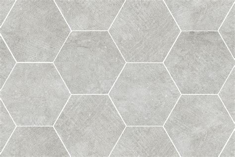 1 Hexagon Shaped Floor Tiles by Gray Hexagon Porcelain Tile Droughtrelief Org