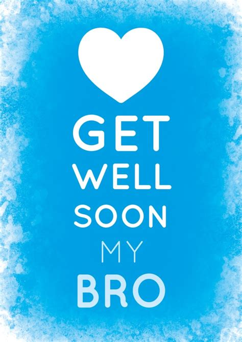 get well soon pictures images graphics page 2