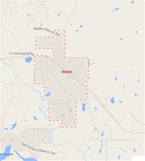 aledo texas map homes for sale in aledo subdivision aledo tx