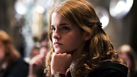 Watson Hermione Granger by Watson Hermione Granger Wallpapers Hd